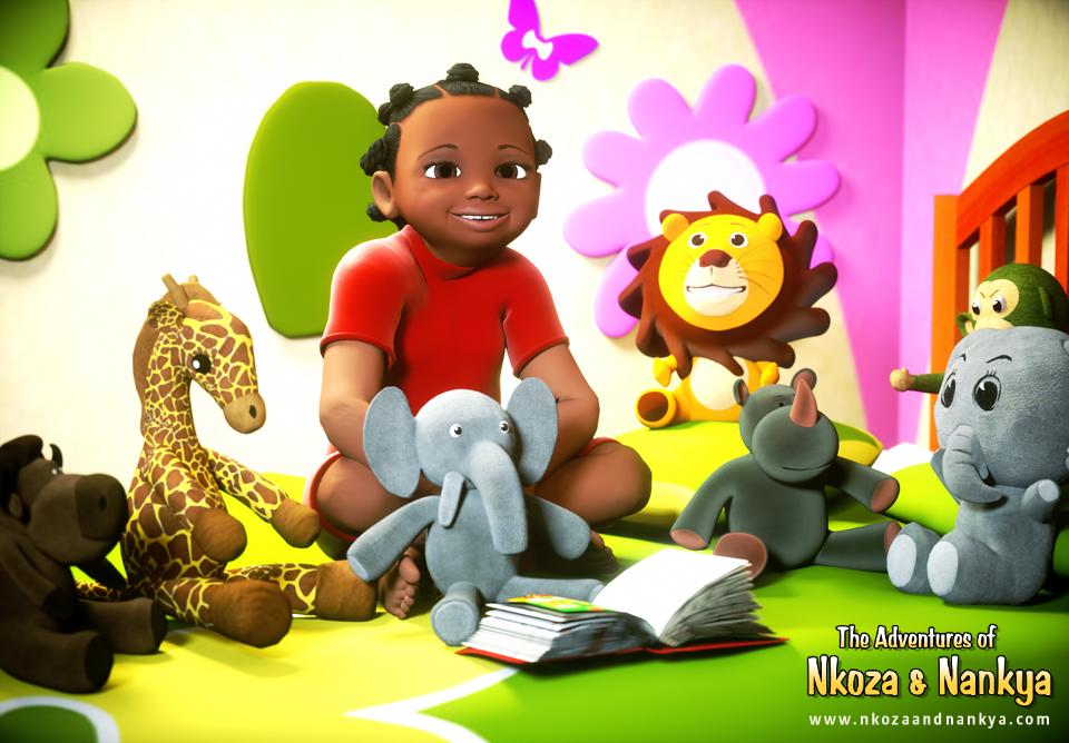 Adventures_of_NkozaandNankya_storytelling_01