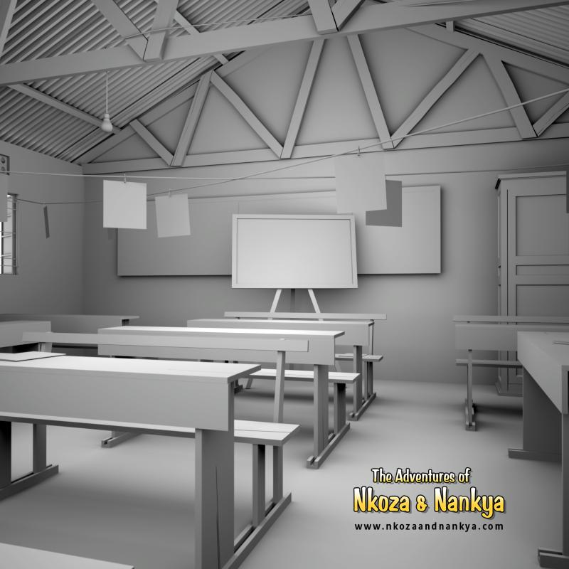 Classroom_Progress_Nkoza_00