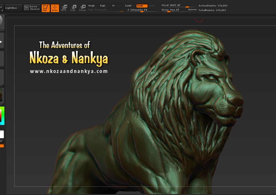 Commercial_Progress_Nkoza_Nankya_13.png