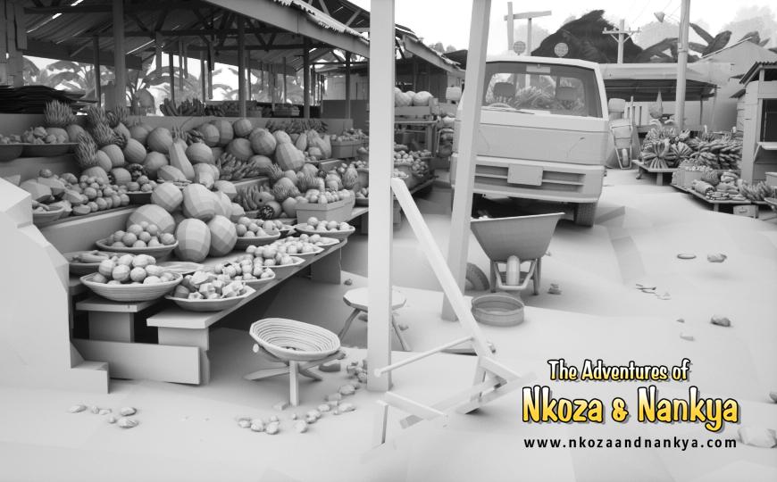 Commercial_Progress_Nkoza_Nankya_15.png