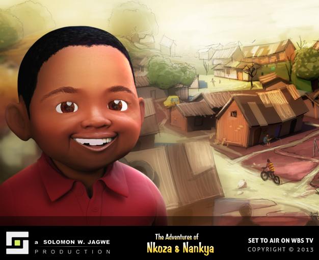 Nkoza_and_Nankya_Featured_04a