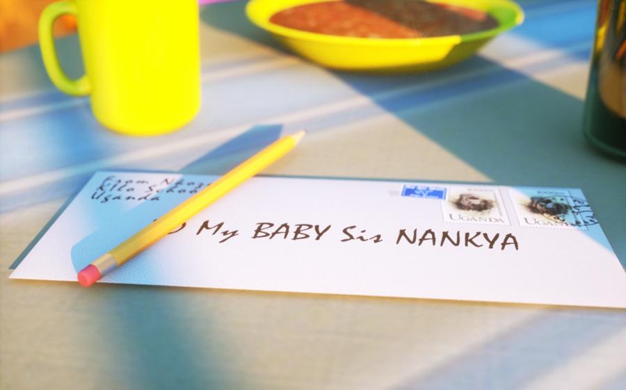 Nkoza_and_Nankya_Featured_15