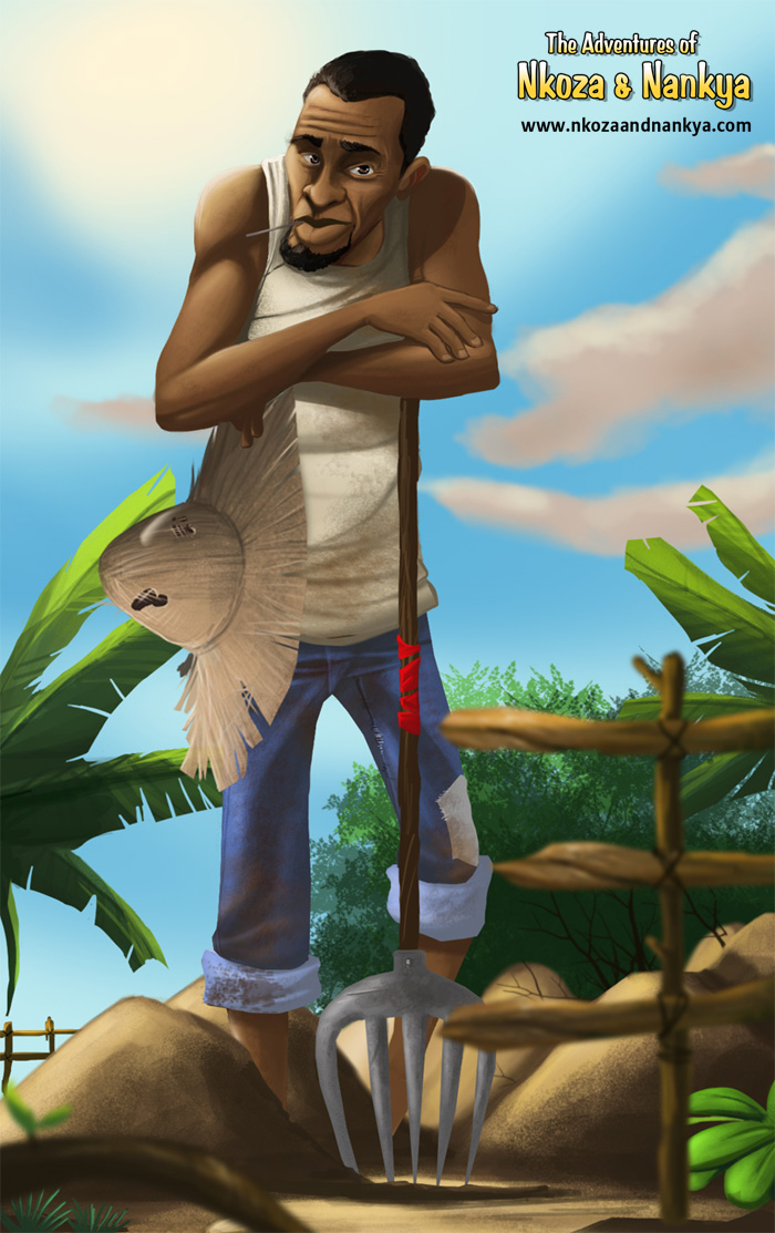 Nkoza_and_Nankya_Featured_New_Farmer_00