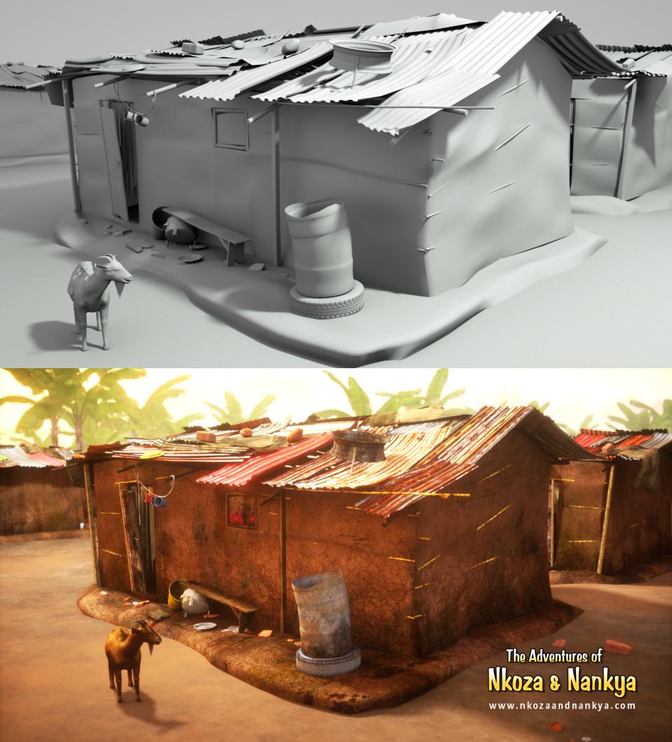 Slum_Setting_outside_Nkoza_Nankya_09
