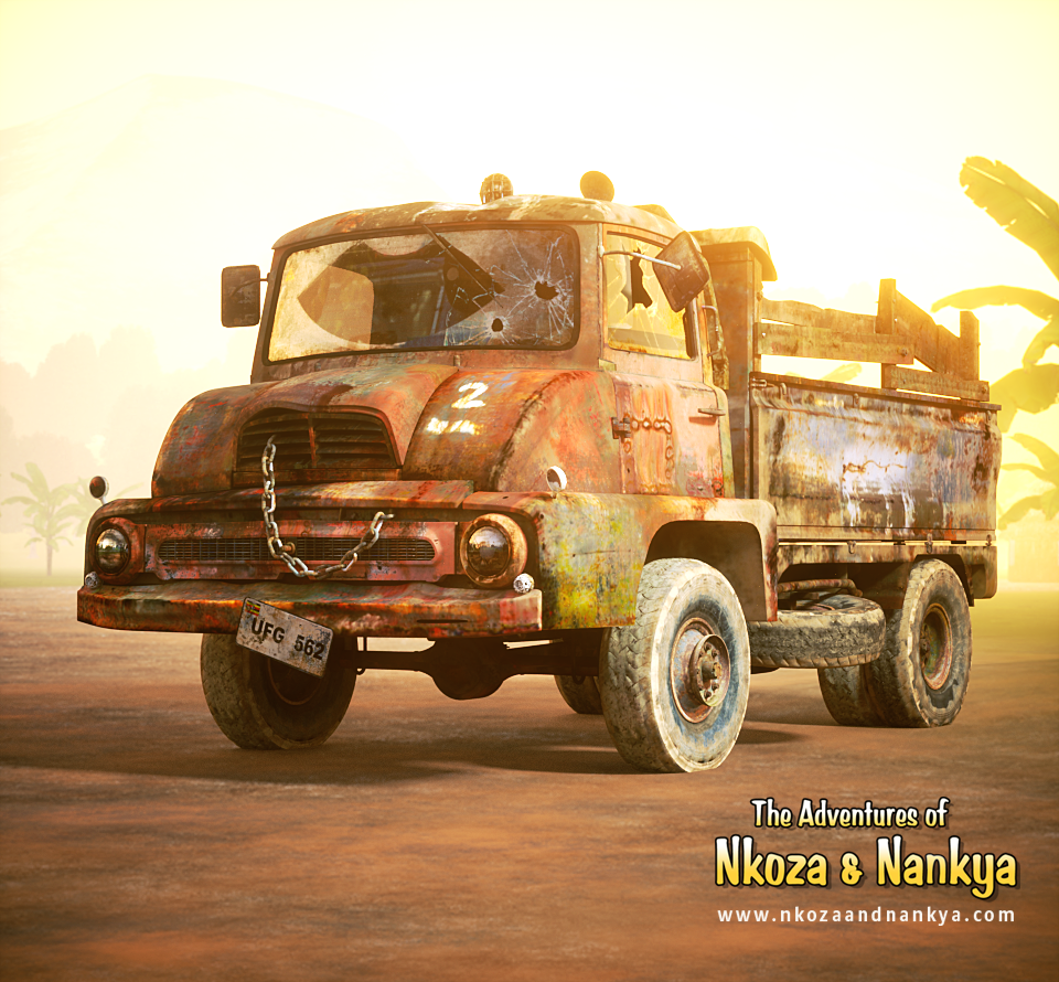 Truck_progress_Color_01.png