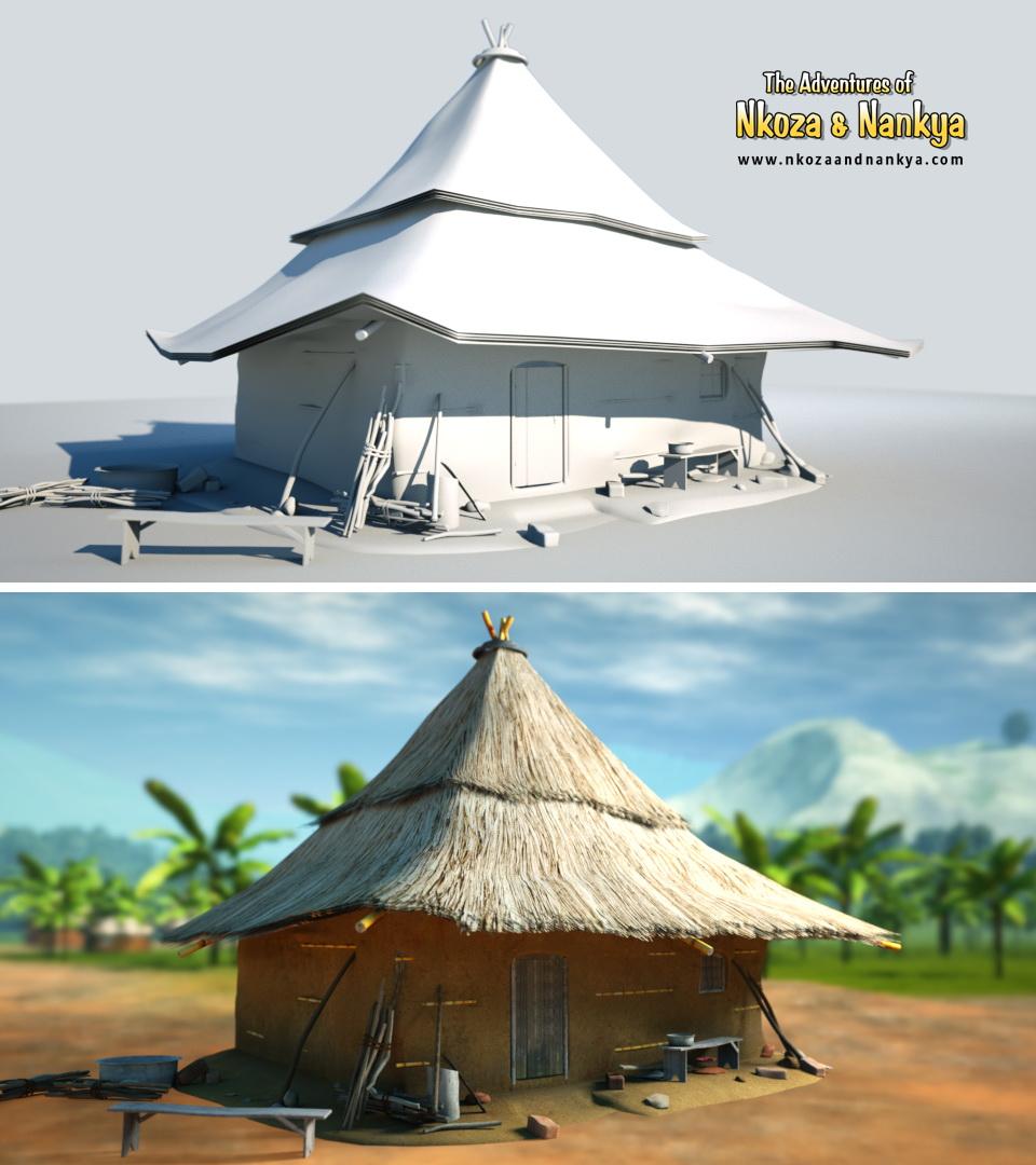 Village_setting_huts_Nkoza_Nankya_00