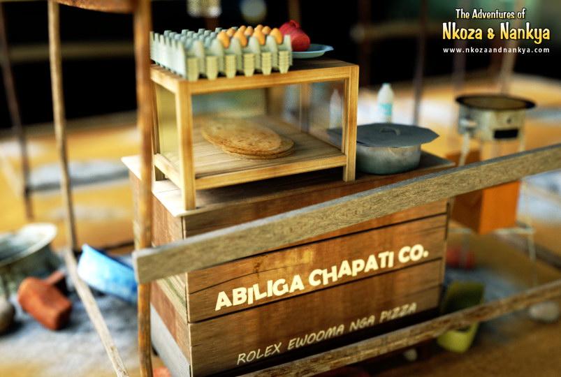 chapati_stall_Nkoza_Nankya_00