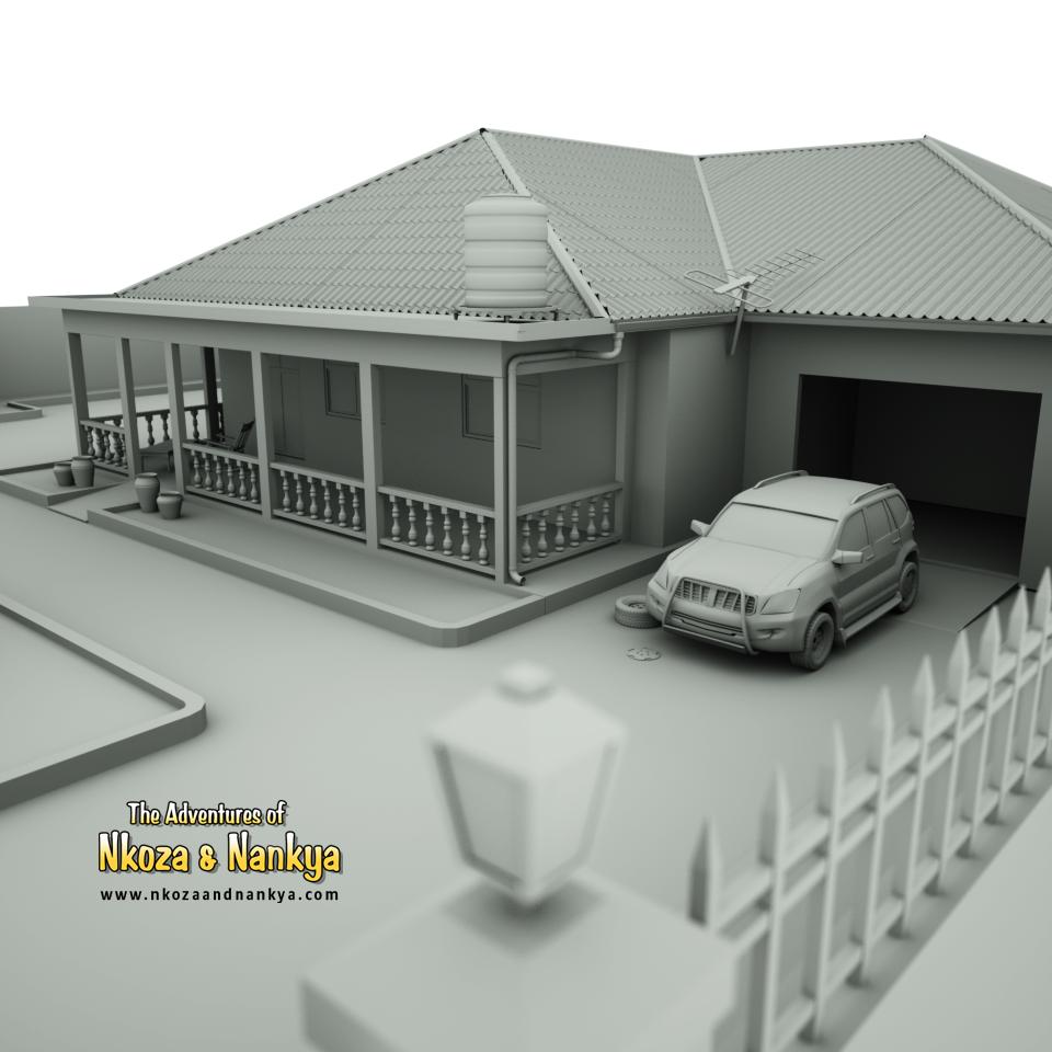 home_progress_Nkoza_Nankya_03