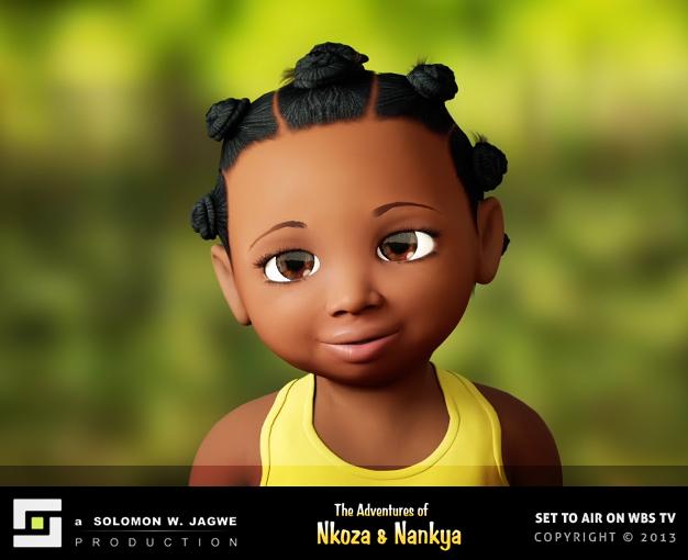 nkoza_and_nankya_animated_tv_series_wbsTv3