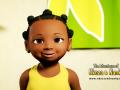 Animation_Progress_Series_Nkoza_and_Nankya_05