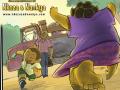 Comic_Progress_Nkoza_Nankya_4_01.png