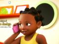 Commercial_Progress_Nkoza_Nankya_11.png