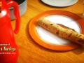 Kitchen_Series_Nkoza_and_Nankya_05