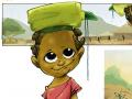 Nkoza_Nankya_Comic_panel_page2