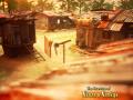 Slum_Setting_outside_15