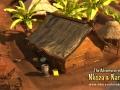 Village_Nkoza_Nankya_02