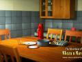 kitchen_updated