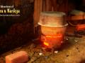 village_cooking_progress_Nkoza_Nankya_01