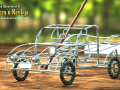 wire_car_02