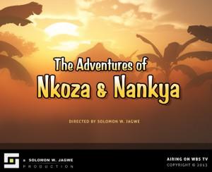 Opening_Village_Scene_Nkoza_and_Nankya_02