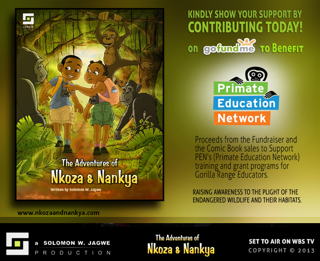 Nkoza_and_Nankya_Featured_comic