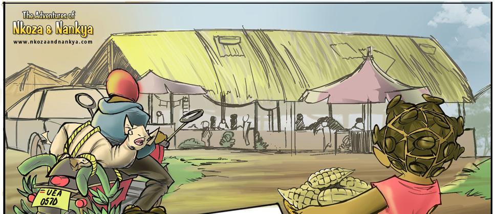 nkoza_and_nankya_comic_book_village
