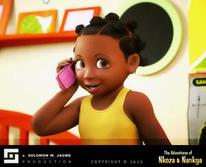 Nkoza_and_Nankya_UWA_commercial